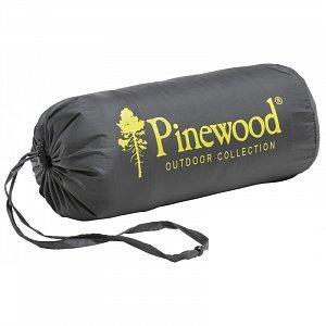 Bunda PINEWOOD Himalaya Padded 5024 - olivová vel. 3XL - 2