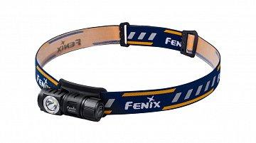Čelovka FENIX HM50R nabíjecí - 1