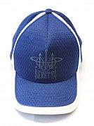 Čepice Beretta uniform modrá BT140029070560