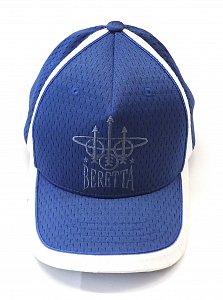 Čepice Beretta uniform modrá BT140029070560 - 1