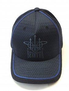 Čepice Beretta uniform tmavě modrá BT140029070540 - 1
