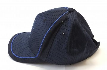 Čepice Beretta uniform tmavě modrá BT140029070540 - 2