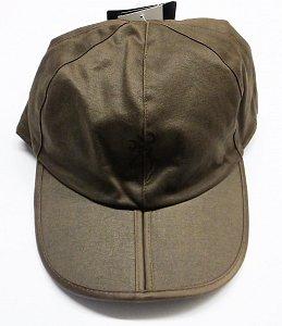 Čepice - kšiltovka Browning BIFACE oranžová-hnědá (308081381) - 1