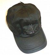 Čepice - kšiltovka Browning WINTER WAX FLEECE 308990 hnědá