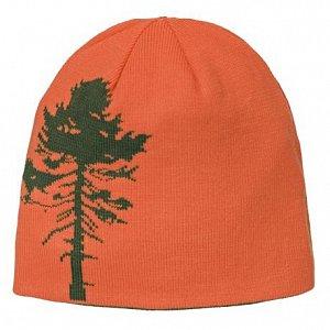 Čepice Pinewood Tree Reversible 9124 UNI - 1