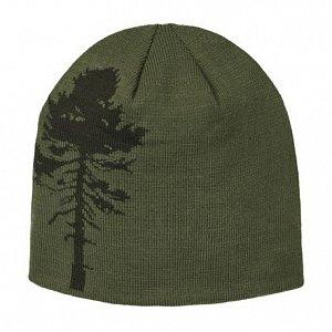 Čepice Pinewood Tree Reversible 9124 UNI - 2