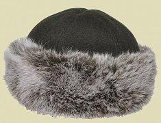 Čepice WERRA Betty zimní dámská 0804