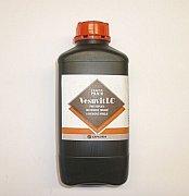 Černý prach Vesuvit LC 1 kg
