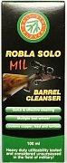 Čistič hlavní Roble Solo Mil