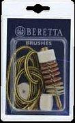 Čistící šňůra Beretta