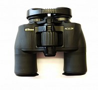 Dalekohled Nikon 8x42 Aculon A211