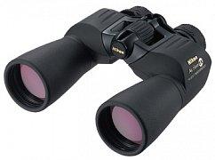 Dalekohled Nikon Action EX 10x50