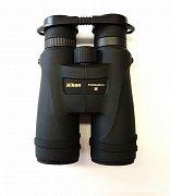 Dalekohled Nikon Monarch 5 8x56 ED
