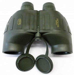 Dalekohled ODEON Optics 7x50 - 1