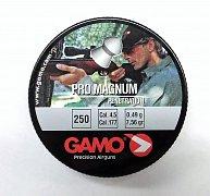 Diabolo Gamo Pro Magnum 4,5mm 250ks