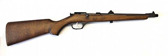 Flobertka Spielberg Brno 200 F Carbine cal. 6mm ME Flobert