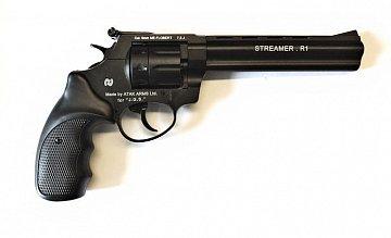 Flobertka Zoraki Streamer R1 6