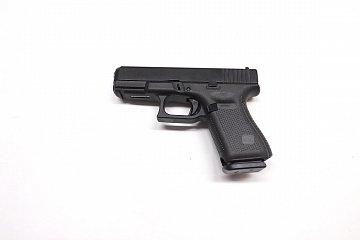 Pistole GLOCK 19 Gen5 - 1