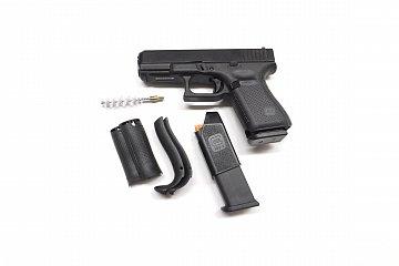 Pistole GLOCK 19 Gen5 - 2