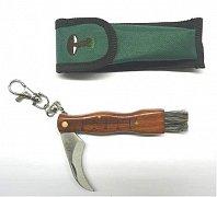 Houbařský nůž Joker 31
