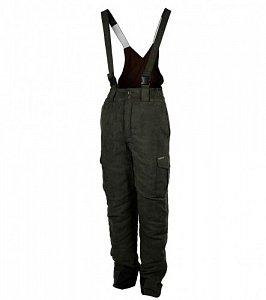 Kalhoty Afars Exclusive s laclem vel. 3XL - 1