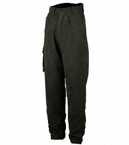 Kalhoty Afars Exclusive vel. XXL - 1