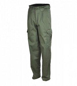 Kalhoty Afars Lovec vel. 98 - 1