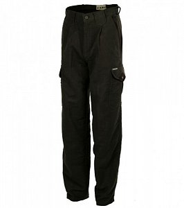 Kalhoty Afars Moleskin Lux vel. 110 - 1