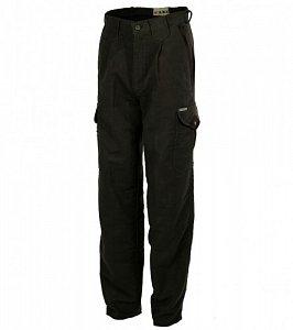 Kalhoty Afars Moleskin Lux vel. 122 - 1