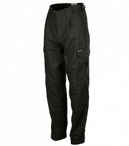Kalhoty Afars Twill vel. 106 - 1