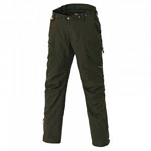 Kalhoty Pinewood Hunter Extreme Mossgreen 7988 vel. C54 - 1