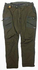 Kalhoty Pinewood Hunter Extreme Mossgreen 7988 vel. C54 - 2