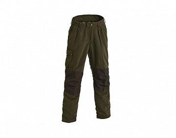 Kalhoty Pinewood Wapiti/Limpopo Hunting Green 7973 vel. C56 - 1