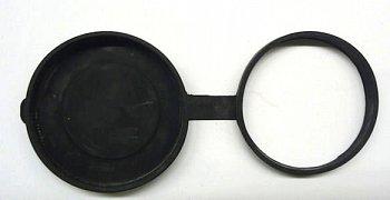Krytka objektivu Meopta průměr 62mm