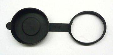 Krytka okuláru Meopta průměr 42,5mm - 1