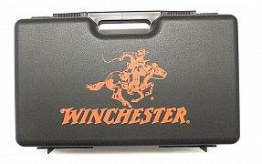 Kufr na náboje Winchester