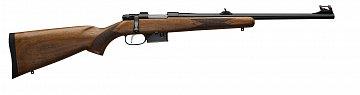 Kulovnice CZ 527 Carbine r.7,62x39 - 1