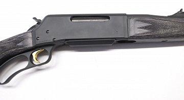 Kulovnice opakovací Browning BLR Tracker Leveraction r.30-06 Spr. - 2