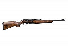 Kulovnice opakovací Browning Maral HC r. 9,3x62