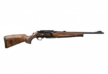 Kulovnice opakovací Browning Maral HC r. 9,3x62 - 1