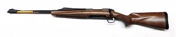 Kulovnice opakovací Browning X-BOLT Hunter SF LH r. 308 Win.  - 1