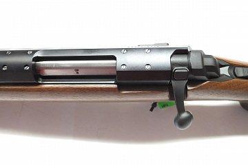 Kulovnice opakovací Browning X-BOLT Hunter SF LH r. 308 Win.  - 2