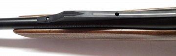 Kulovnice opakovací Browning X-BOLT Hunter SF LH r. 308 Win.  - 3