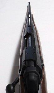 Kulovnice opakovací Browning X-BOLT Hunter SF LH r. 308 Win.  - 4