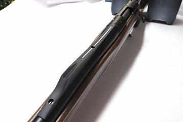 Kulovnice opakovací Browning X-BOLT Hunter SF LH r. 308 Win.  - 5