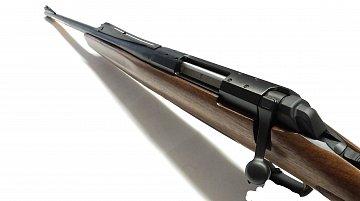 Kulovnice opakovací Browning X-BOLT Hunter SF LH r. 308 Win.  - 7