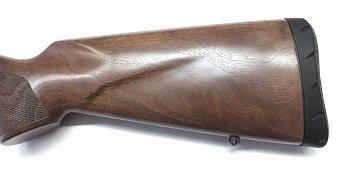 Kulovnice opakovací Browning X-Bolt r.308 Win LH  - 2