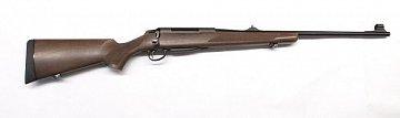 Kulovnice opakovací TIKKA T3X Hunter r.30-06.Sp - 1