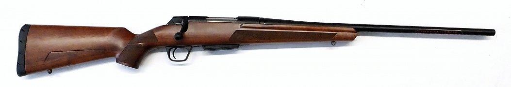 Kulovnice opakovací Winchester XPR Sporter r. 308 Win.