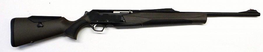 Kulovnice samonabíjecí Browning Bar MK3 Compo ADJ Brown HC r. 30-06 Spr.